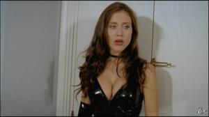 Gabriella Pession dans Dove Si Trova una Come Me - 23/10/11 - 08