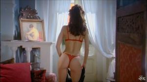 Gabriella Pession dans Dove Si Trova una Come Me - 23/10/11 - 16