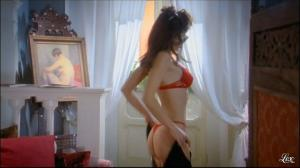 Gabriella Pession dans Dove Si Trova una Come Me - 23/10/11 - 19