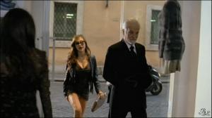 Gabriella Pession dans Dove Si Trova una Come Me - 23/10/11 - 30