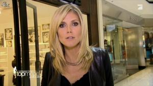 Heidi Klum dans Germany s Next Top Model - 31/05/12 - 01