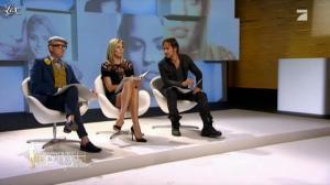 Heidi Klum dans Germany s Next Top Model - 31/05/12 - 06