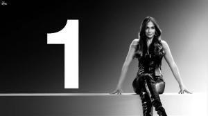 Jennifer Lopez dans Publicité l Oreal - 22/12/11 - 02
