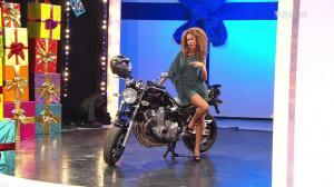 Doris Rouesne dans le Juste Prix - 15/11/12 - 05