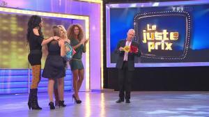 Les-Gafettes--Fanny-Veyrac--Doris-Rouesne--Le-Juste-Prix--20-11-12--10
