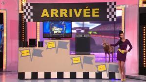 Les-Gafettes--Fanny-Veyrac--Le-Juste-Prix--12-11-12--03