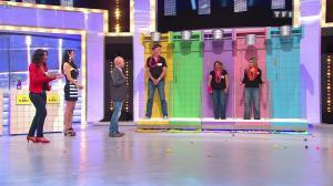 Fanny Veyrac dans le Juste Prix - 17/10/12 - 11