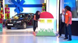 Fanny Veyrac dans le Juste Prix - 20/09/12 - 22