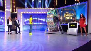 Fanny Veyrac dans le Juste Prix - 22/10/12 - 04