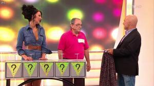 Fanny Veyrac dans le Juste Prix - 23/10/12 - 04
