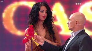 Fanny Veyrac dans le Juste Prix - 24/09/12 - 04