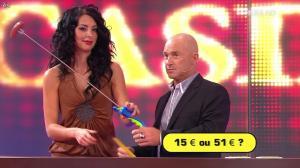 Fanny Veyrac dans le Juste Prix - 24/09/12 - 05