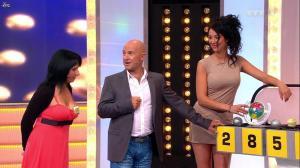 Fanny Veyrac dans le Juste Prix - 24/10/12 - 03