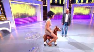 Fanny Veyrac dans le Juste Prix - 24/10/12 - 19