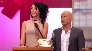 Fanny Veyrac dans le Juste Prix - 24/10/12 - 22
