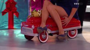 Fanny Veyrac dans le Juste Prix - 26/09/12 - 14