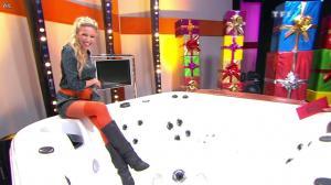 Nadia Aydanne dans le Juste Prix - 01/11/12 - 05