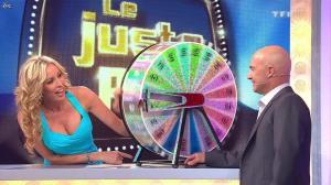 Nadia Aydanne dans le Juste Prix - 20/09/12 - 05
