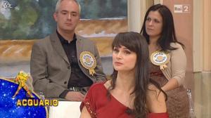 Lorena Bianchetti dans Mezzogiorno in Famiglia - 06/01/13 - 22