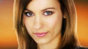 Marie-Ange-Casalta--Les-Voeux-2012-de-M6--01