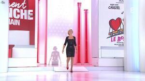 Marie Anne Chazel dans Vivement Dimanche Prochain - 16/09/12 - 01