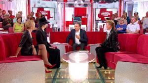 Marie Anne Chazel dans Vivement Dimanche Prochain - 16/09/12 - 03