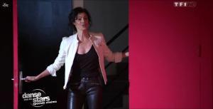 Marie-Claude Pietragalla dans Danse Avec les Stars - 03/11/12 - 04