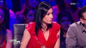 Marie-Claude Pietragalla dans Danse Avec les Stars - 03/11/12 - 07
