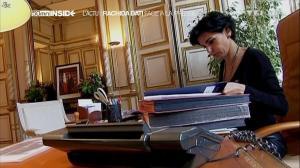 Rachida Dati dans 50 Minutes Inside - 10/11/12 - 02