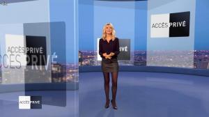 Sandrine Corman dans Accès Privé - 13/10/12 - 03