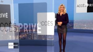Sandrine Corman dans Accès Privé - 13/10/12 - 04