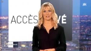 Sandrine Corman dans Accès Privé - 13/10/12 - 07