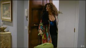 Serena Rossi dans Dove Si Trova una Come Me - 23/10/11 - 02