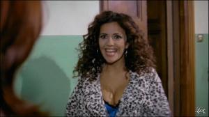 Serena Rossi dans Dove Si Trova una Come Me - 23/10/11 - 12