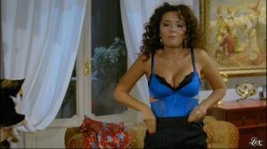 Serena Rossi dans Dove Si Trova una Come Me - 23/10/11 - 32