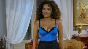 Serena Rossi dans Dove Si Trova una Come Me - 23/10/11 - 33