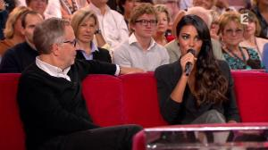 Shy m dans Vivement Dimanche - 30/09/12 - 04