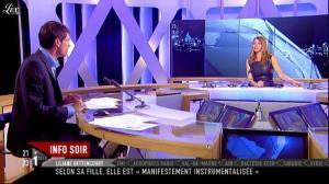 Valérie Amarou sur i-Télé - 12/06/11 - 54