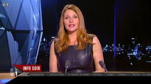 Valérie Amarou sur i-Télé - 12/06/11 - 66