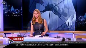 Valérie Amarou sur i-Télé - 12/06/11 - 79