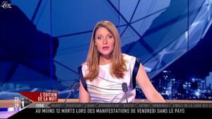 Valérie Amarou sur i-Télé - 28/05/11 - 11