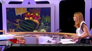 Valérie Amarou sur i-Télé - 28/05/11 - 15