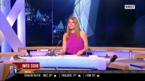 Valérie Amarou sur i-Télé - 29/05/11 - 15