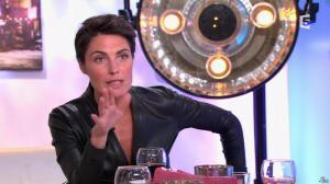 Alessandra Sublet dans C à Vous - 15/05/13 - 26