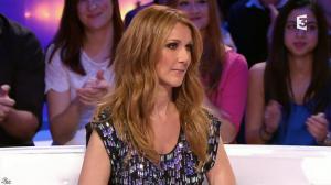 Céline Dion dans les Chansons d'Abord - 05/12/13 - 06