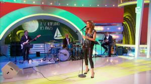 Céline Dion dans les Chansons d'Abord - 05/12/13 - 25
