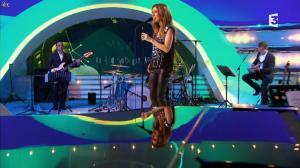 Céline Dion dans les Chansons d'Abord - 05/12/13 - 26