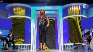 Céline Dion dans les Chansons d'Abord - 05/12/13 - 27