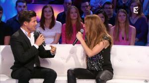 Céline Dion dans les Chansons d'Abord - 05/12/13 - 40