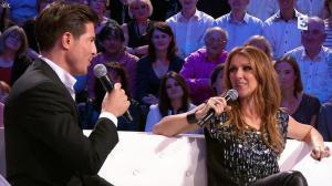 Céline Dion dans les Chansons d'Abord - 05/12/13 - 41